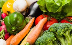 Mäsová diéta a jej princíp + výhody a nevýhody