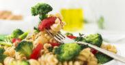 Obed do práce alebo školy + 3 recepty