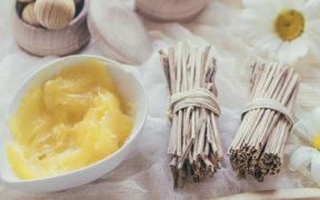 Bambucké maslo - na čo je ideálne?