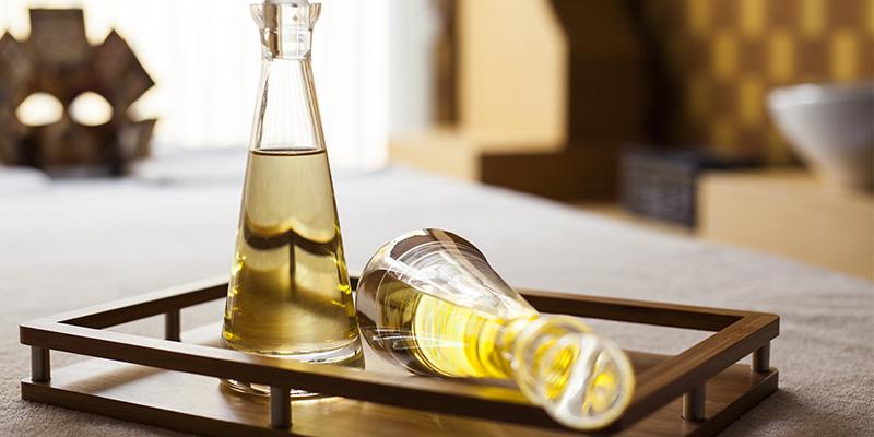 Tekvicový olej s jódom -spoznajte jeho účinky