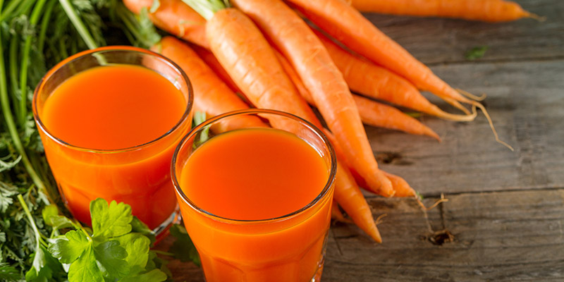 Ovocno-zeleninové smoothie plné antioxidantov