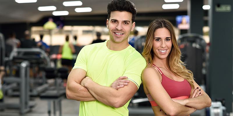 Športové oblečenie – vieme ako ho získať za výhodné ceny