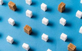 Ako nahradiť cukor - náhrady cukru