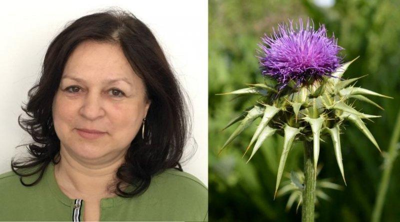 MUDr. Edita Kadlubiaková, PhD. | Zdroj: súkr.archív